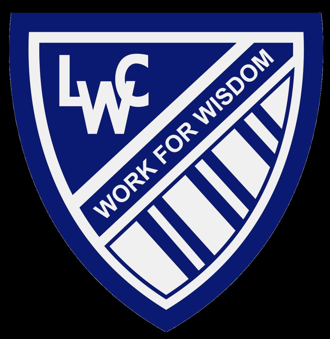 Lane Cove West logo
