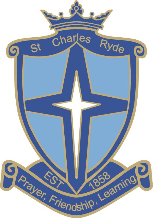 St. Charles Ryde