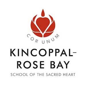 Kincoppal Rose Bay